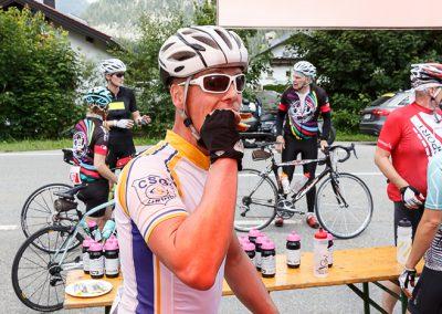 TannheimRadmarathon2018Presse-6276