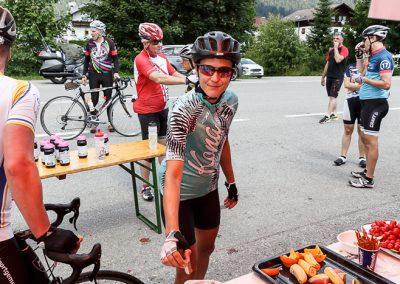 TannheimRadmarathon2018Presse-6278