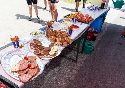 TannheimRadmarathon2018Presse-6292