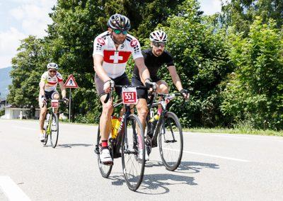 TannheimRadmarathon2018Presse-6337