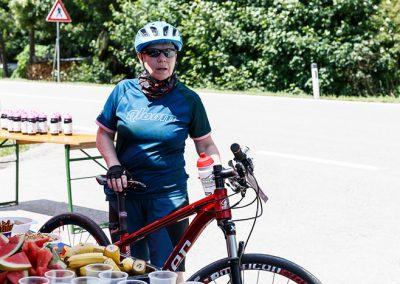 TannheimRadmarathon2018Presse-6350