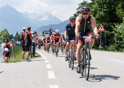 TannheimRadmarathon2018Presse-6385