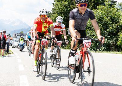 TannheimRadmarathon2018Presse-6392