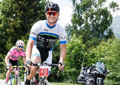 TannheimRadmarathon2018Presse-6400