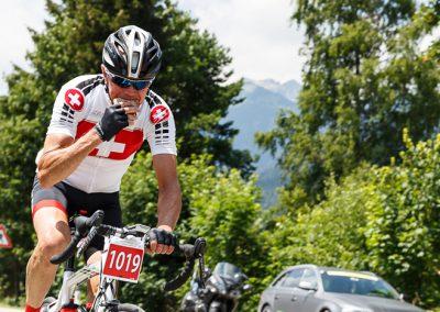 TannheimRadmarathon2018Presse-6441