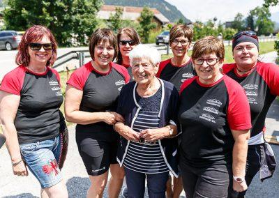 TannheimRadmarathon2018Presse-6447