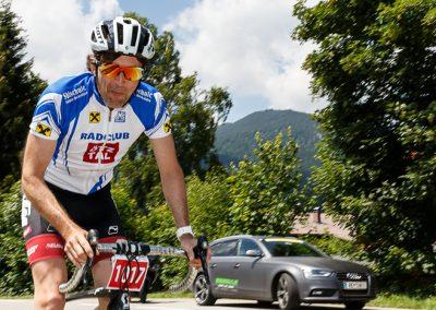 TannheimRadmarathon2018Presse-6484