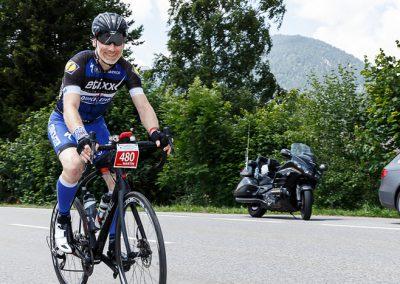 TannheimRadmarathon2018Presse-6628