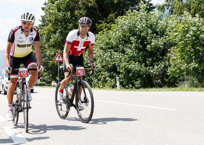TannheimRadmarathon2018Presse-6636