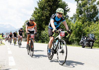 TannheimRadmarathon2018Presse-6669