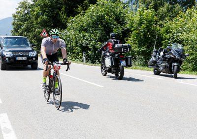 TannheimRadmarathon2018Presse-6673