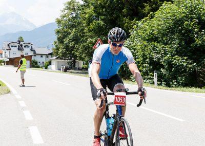 TannheimRadmarathon2018Presse-6681
