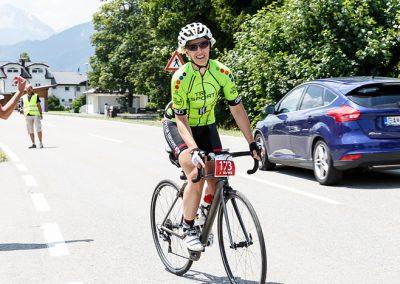TannheimRadmarathon2018Presse-6687