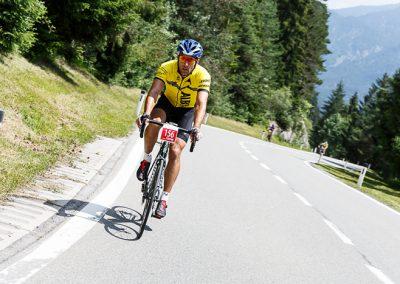 TannheimRadmarathon2018Presse-6719