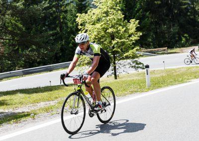 TannheimRadmarathon2018Presse-6721