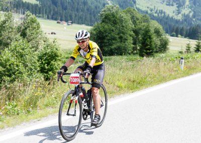 TannheimRadmarathon2018Presse-6779
