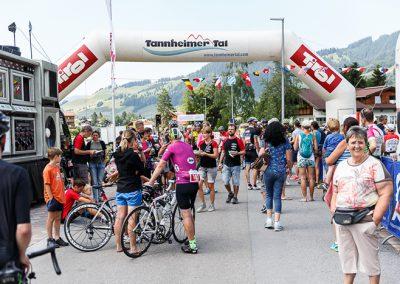 TannheimRadmarathon2018Presse-6817