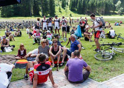TannheimRadmarathon2018Presse-6818
