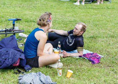 TannheimRadmarathon2018Presse-6827