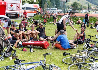 TannheimRadmarathon2018Presse-6829