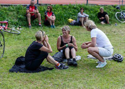TannheimRadmarathon2018Presse-6834