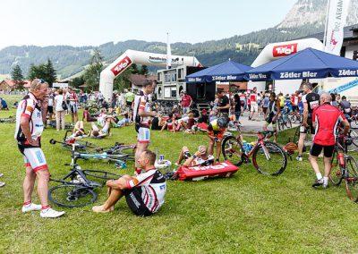 TannheimRadmarathon2018Presse-6839
