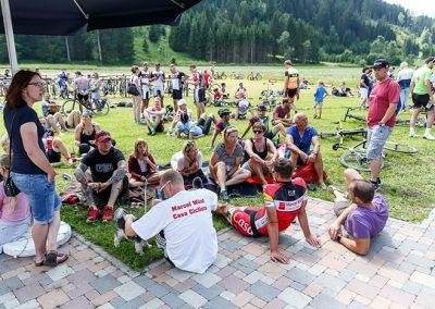 TannheimRadmarathon2018Presse-6840