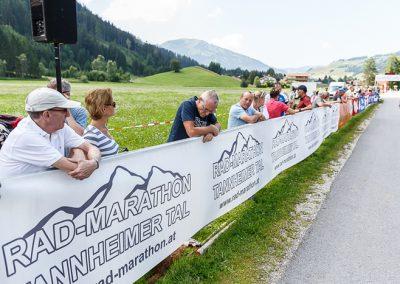 TannheimRadmarathon2018Presse-6842
