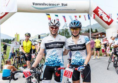 TannheimRadmarathon2018Presse-6849