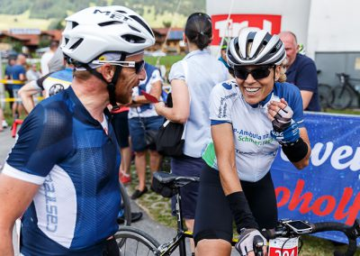 TannheimRadmarathon2018Presse-6855