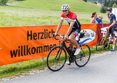 TannheimRadmarathon2018Presse-6872