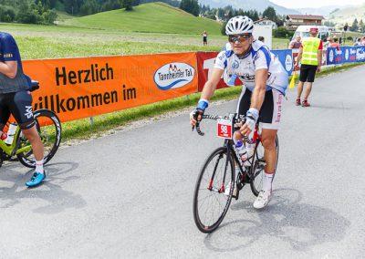 TannheimRadmarathon2018Presse-6877
