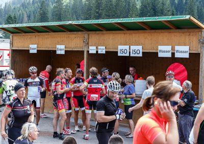 TannheimRadmarathon2018Presse-6932