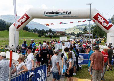 TannheimRadmarathon2018Presse-6933