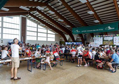 TannheimRadmarathon2018Presse-6938