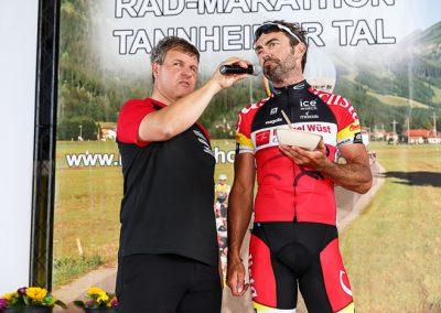 TannheimRadmarathon2018Presse-6947