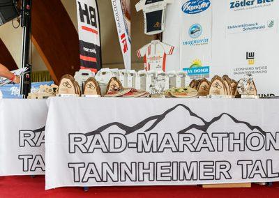 TannheimRadmarathon2018Presse-6956