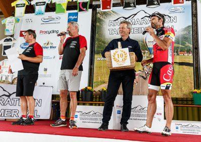 TannheimRadmarathon2018Presse-6966