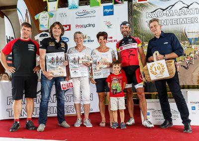 TannheimRadmarathon2018Presse-6979
