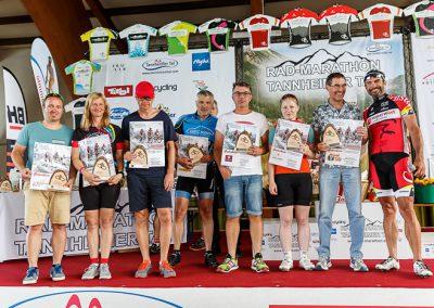 TannheimRadmarathon2018Presse-6988