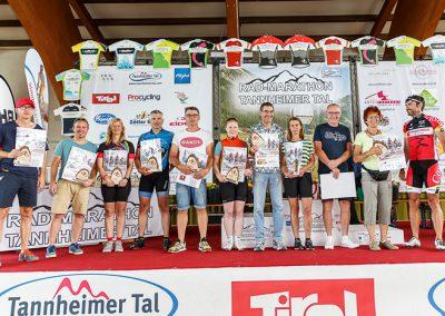 TannheimRadmarathon2018Presse-6997