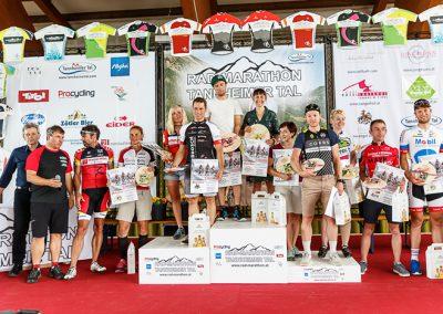 TannheimRadmarathon2018Presse-7017