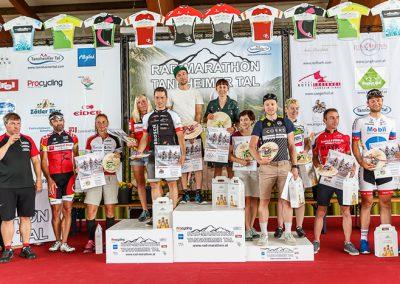 TannheimRadmarathon2018Presse-7018