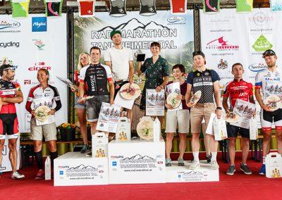 TannheimRadmarathon2018Presse-7036