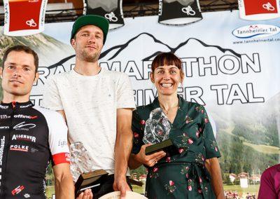 TannheimRadmarathon2018Presse-7055