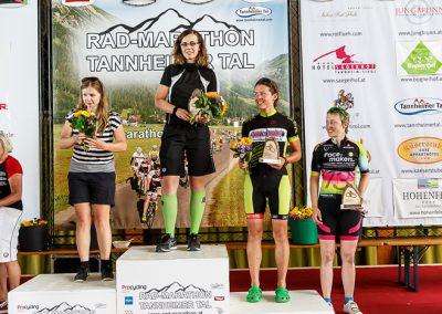 TannheimRadmarathon2018Presse-7059