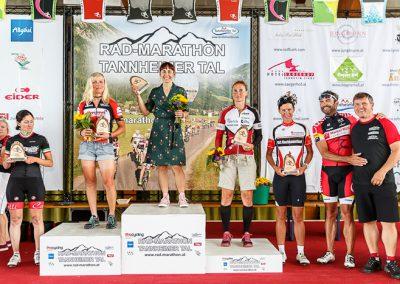 TannheimRadmarathon2018Presse-7068