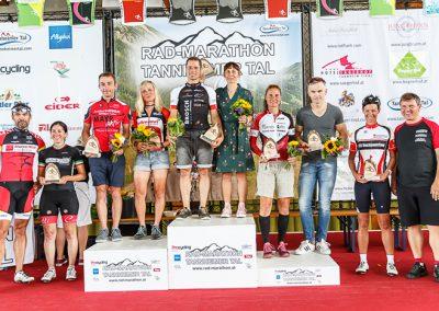 TannheimRadmarathon2018Presse-7074