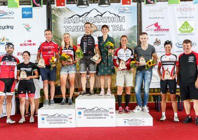 TannheimRadmarathon2018Presse-7075