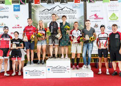 TannheimRadmarathon2018Presse-7076